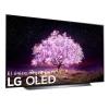 """TV OLED 165,1 cm (65"""") LG OLED65C14LB, 4K UHD, Smart TV,"""