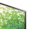 "TV NanoCell 165,1 cm (65"") LG 65NANO866PA, 4K UHD, Smart TV"