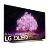 """TV OLED 139,7 cm (55"""") LG OLED55C14LB, UK UHD, Smart TV"""