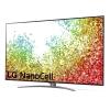 "TV NanoCell 165,1 cm (65"") LG 65NANO966PA, 8K UHD, Smart TV"