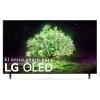 """TV LED 139,7 cm (55"""") LG OLED55A16LA, 4K UHD, Smart TV"""