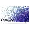 "TV NanoCell 127 cm (50"") LG 50NANO776PA, 4K UHD, Smart TV"