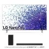"TV NanoCell 109,22 cm (43"") LG 43NANO776PA, 4K UHD, Smart TV"