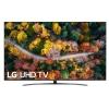 """TV LED 190,5 cm (75"""") LG 75UP78006LB, 4K UHD, Smart TV"""