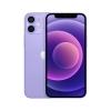 iPhone 12 Mini 128GB Apple - Púrpura