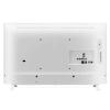 "TV LED 81,28 cm (32"") LG 32LM6380PLC, Full HD, Smart TV"