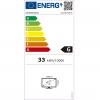 """TV LED 81,28 cm (32"""") LG 32LM637BPLA, HD, Smart TV"""