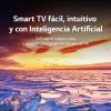 "TV LED 109,22 cm (43"") LG 43UP75006LF, 4K UHD, Smart TV"