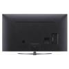 """TV LED 127 cm (50"""") LG 50UP78006LB, 4K UHD, Smart TV"""