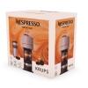 Cafetera Nespresso Krups Vertuo Next XN910N10 Negro