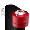 Cafetera Nespresso Krups Vertuo Next XN910510 Roja