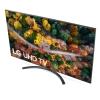 """TV LED 139,7 cm (55"""") LG 55UP78006LB, 4K UHD, Smart TV"""