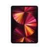 iPad Pro 27,94 cm - 11'' con Wi‑Fi 256GB Apple - Space Grey