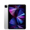 iPad Pro  27,94 cm - 11'' con Wi‑Fi 128GB Apple - Silver