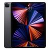 "iPad Pro 32,76 cm - 12,9"" con Wi‑Fi + Cellular 128GB Apple - Space Grey"