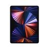 """iPad Pro 32,76 cm - 12,9"""" con Wi‑Fi 512GB Apple - Space Grey"""