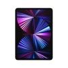 iPad Pro 27,94 cm - 11'' Wi‑Fi + Cellular 128GB Apple - Silver