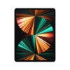 """iPad Pro 32,76 cm - 12,9"""" con Wi‑Fi 512GB Apple - Silver"""