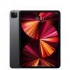 iPad Pro 27,94 cm - 11'' con Wi‑Fi 128GB Apple - Space Grey