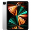 "iPad Pro 32,76 cm - 12,9"" con Wi‑Fi + Cellular 512GB Apple - Silver"