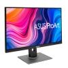 "Monitor Asus ProArt PA278QV 68,58 cm - 27"""