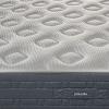 Colchón de Muelles Ensacados PIKOLIN Galeón 150x190 cm