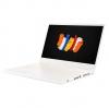 "Portátil Acer ConceptD CN315 con i5, 8GB, 512GB, 39,62 cm - 15,6"""