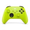Mando Inalámbrico Lima para Xbox One