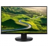 "Monitor Acer K242HYLHBI 60,45 cm - 23,8"""