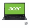 """Portátil Acer A315-56-34GN con i3, 8GB, 512GB, 39,62 cm - 15,6"""""""
