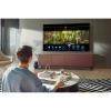"TV QLED 165,1 cm (65"") Samsung QE65QN85A, 4K UHD, Smart TV"