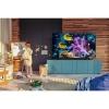 "TV QLED 127 cm (50"") Samsung QE50Q60A, 4K UHD, Smart TV"