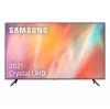"TV LED 139,7 cm (55"") Samsung 55AU7175, 4K UHD, Smart TV"