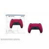 Mando Inalámbrico DualSense Rojo para PS5