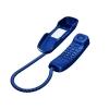 Teléfono Gigaset DA210 - Azul