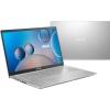 "Portátil Asus D515DA-BR638 con Ryzen 3, 8GB, 256GB, 39,62 cm - 15,6"""