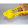 Exprimidor Limones - Amarillo