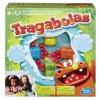 Hasbro - Tragabolas