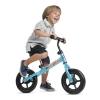 Feber - 1St Speed Bike Feber