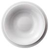 Juego de Vajilla de Porcelana PIERRE CARDIN 18pz - Decorado