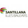 Quadern Matematiques 5 Primaria Tercer Trimestre Saber Fer Illes Balears