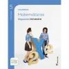 Cuaderno Matematicas 5 Primaria 2 Trim Saber Hacer