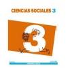 Ciencias Sociales 3.