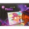 Plástica 5º Primaria