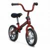Bicicleta sin pedales Chicco First Bike Roja
