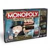 Hasbro -  Monopoly  Eléctrico Banking