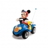 Imc.Toys - Quad Mickey