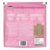 Purina ONE Bifensis Pienso para Gato Junior Pollo y Cereales 1,5Kg
