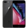 iPhone 8 Plus 64GB Apple - Gris Espacial