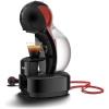 Cafetera de cápsulas Delonghi Dolce Gusto COLORS EDG355B1 Negra